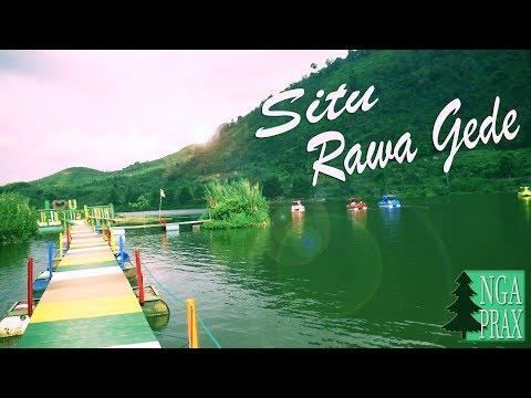situ-rawa-gede-wisata-alam-murah-di-jonggol-kabupaten-bogor-ngaprax05