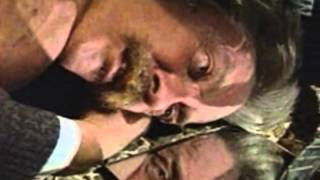Video Apprentice To Murder Trailer 1987 download MP3, 3GP, MP4, WEBM, AVI, FLV September 2017