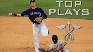 ►MLB 2013 Top Plays (Regular Season)