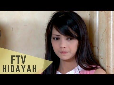 FTV Hidayah 91 - Mertua Dzolim