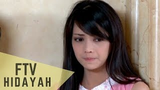 Download Video FTV Hidayah - Mertua Dzolim MP3 3GP MP4