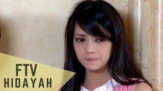 Video FTV Hidayah - Mertua Dzolim download MP3, 3GP, MP4, WEBM, AVI, FLV April 2018
