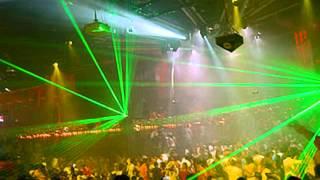 Musica Antro Agosto Septiembre 2012 (DJC)