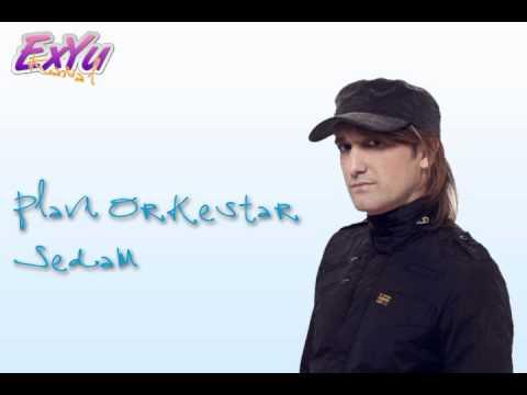 Plavi Orkestar - Sedam [2012] + [LYRICS / TEKST]