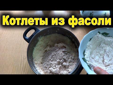 Овсяный кисель рецепт 👌 с фото пошаговый