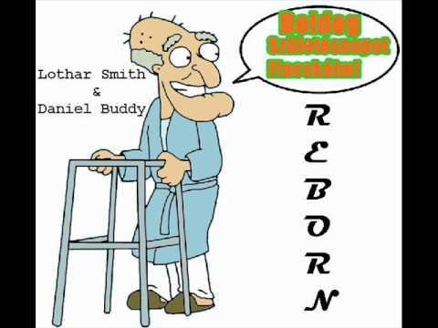 family guy boldog születésnapot Lothar Smith & Daniel Buddy   Reborn   Boldog születésnapot!   YouTube family guy boldog születésnapot