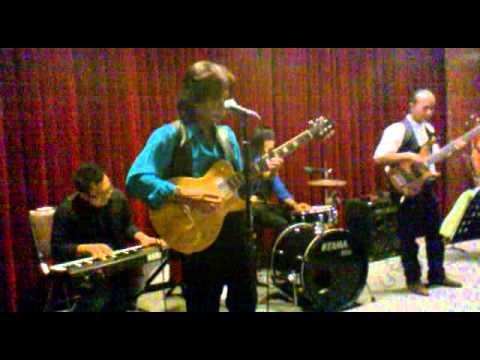 Memories Band -Endar Pradesa 2