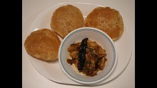 Jackfruit (Kathal) Curry: Simple Tasty and Quick Recipe