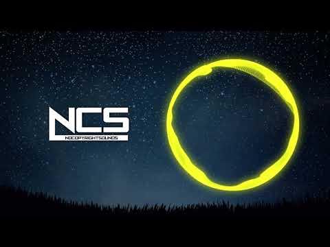 NIVIRO ft. PollyAnna - Fast Lane [NCS Release]