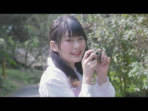 ももすももす「桜の刺繍」(Sakura No Shishu) music video