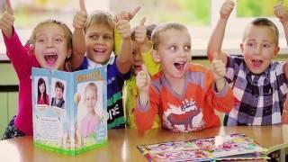 Фотосъемка в детском саду для детских выпускных альбомов