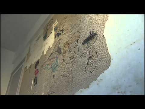 Des dessins de Franquin, Roba et Peyo découverts Galerie du Centre