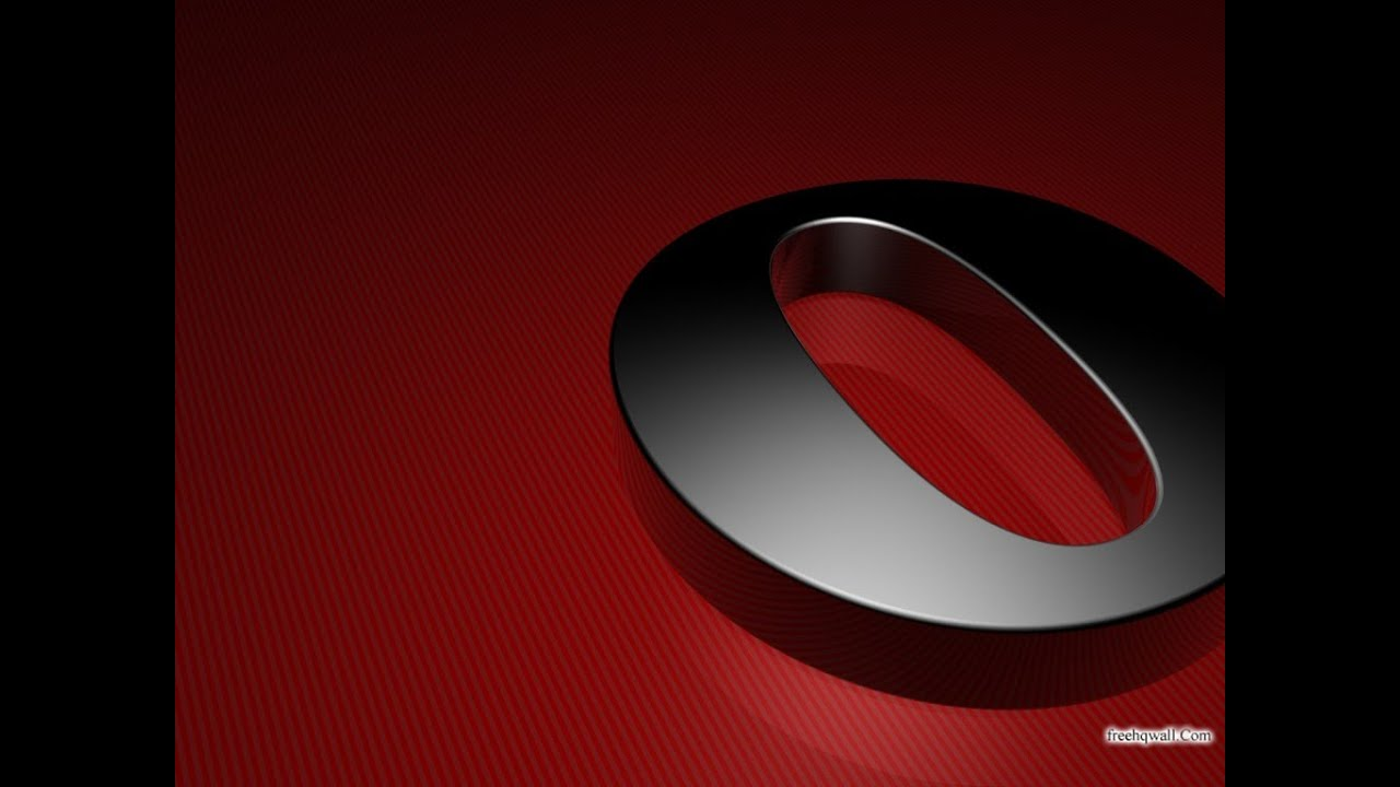 How To Fix The Problem Of Downloading Jar File Using Opera Mini