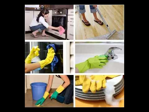 Professional Cleaning Service Union City Ga Apartment Cleaning Service