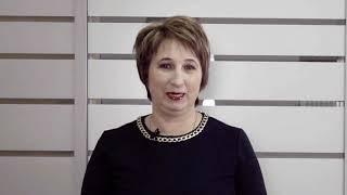 Смотреть видео Как найти работу в Москве и повысить свои доходы. онлайн