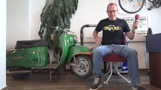 Tonloser Brennraum T-Shirt - www.fleischleibchen.com