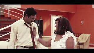 Ammayilu Abbayilu Movie || Back To Back Comedy 01 || Mohit, Vijay Sai, Devina, Swapna Madhuri
