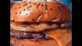 Menphis Burgers - Santa Cruz Insider