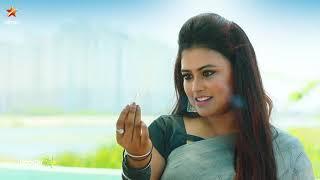 Bharathi Kannamma This Week Promo - Vijay TV Serial