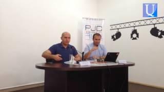 Արմեն Աշոտյան «Ռուսաստանն էլ եվրոպական պետություն է, քաղաքակրթության առումով»