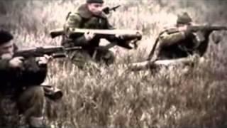 Евгений Воронов - Кукушка (клип)