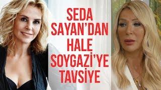 Murat Şar'ın Hale Soygazi̇'ni̇n Oğlu Olduğuna İnanıyor mu? | 44. Bölüm | Magazin Noteri