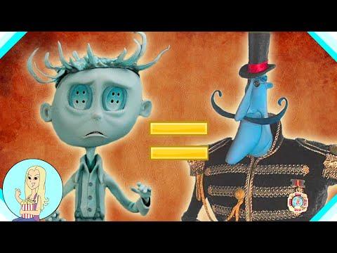 huck-finn-jr-is-bobinsky!-|-coraline-theory-3/3-(the-fangirl)