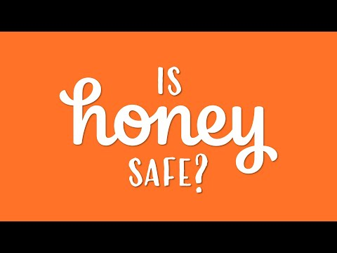 Does Honey Compromise Your Privacy? – The Most Popular Online Coupon Finder