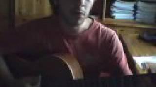 zinoba - im grunde acoustic cover