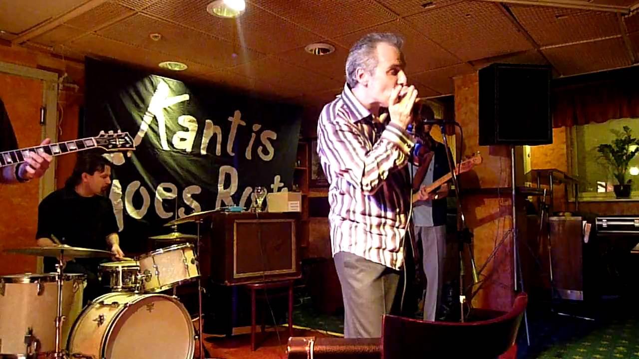 Lee Engele   rhythm and grooves
