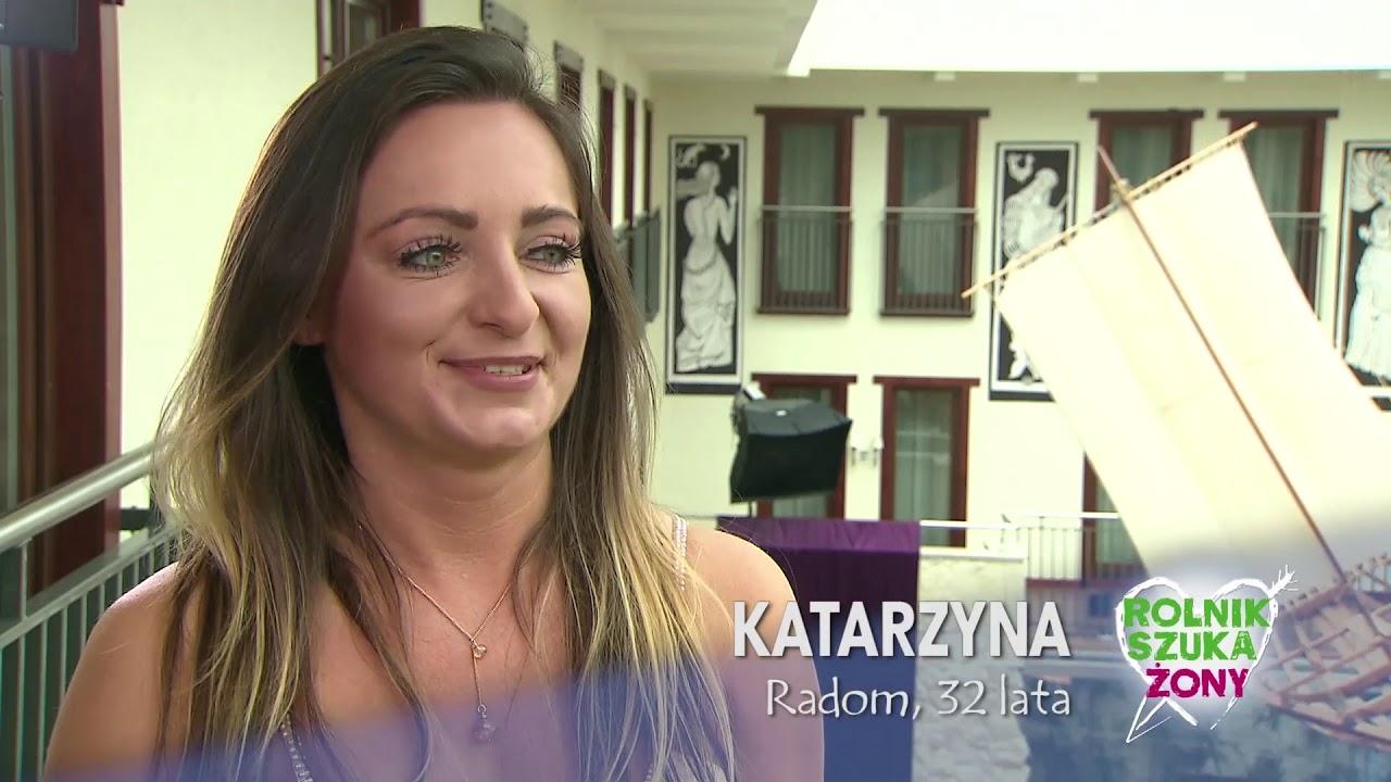 Rolnik Szuka Żony 4 – Reality show
