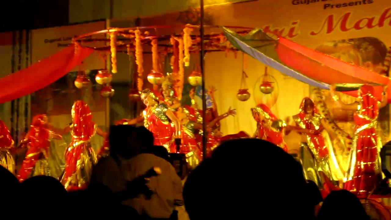 Image result for Sports Club garba Ahmedabad