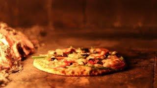 Neapolitan pizza recipe