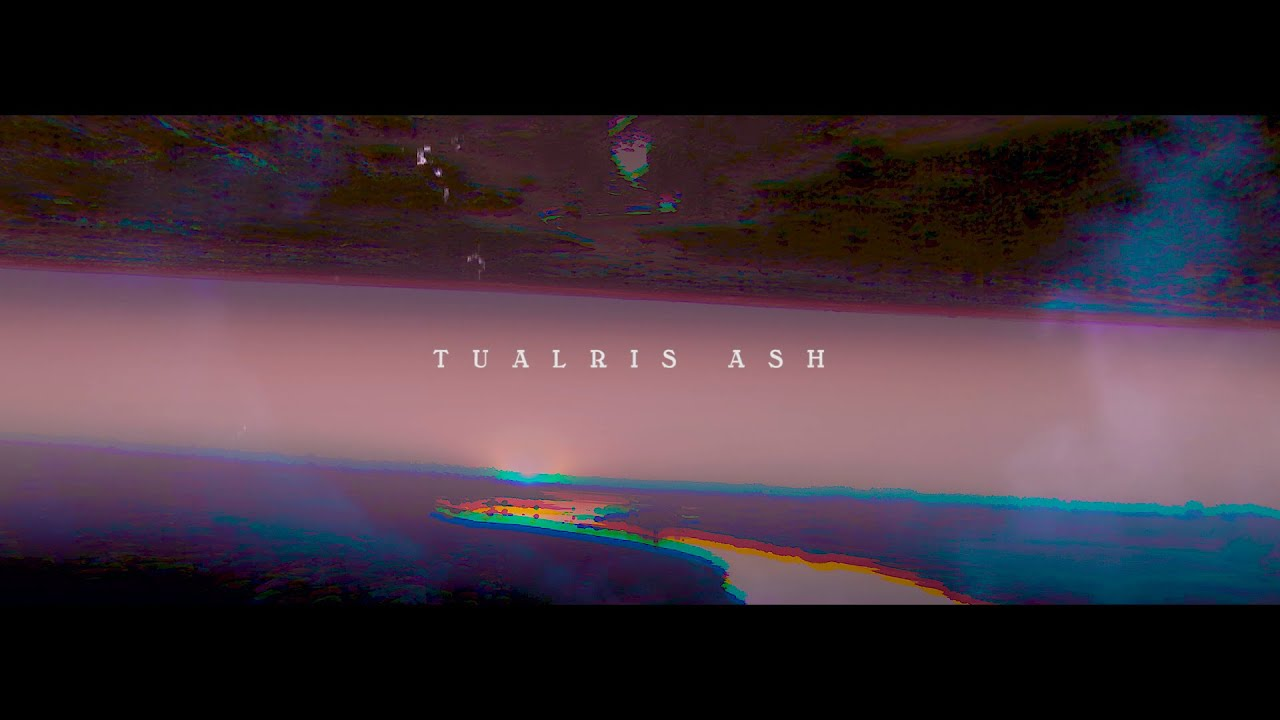 Tualris Ash - Munamato Official Video Dir X Leoy V