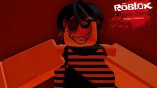 Roblox : Horror Portals 🤡 Jolly's Carnival 🤡(ฉากจบลับ) สวนสนุกสุดฮาร์ดคอ