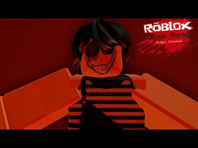 Roblox Roville #U0e08#U0e33#U0e25#U0e2d#U0e07#U0e01#U0e32# ...
