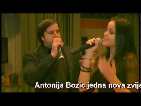 Download STIPO BOZIC & ANTONIJA BOZIC PODKRAJSKO TURBETSKO VECER.26.01.2013.SOLOTHURN CH