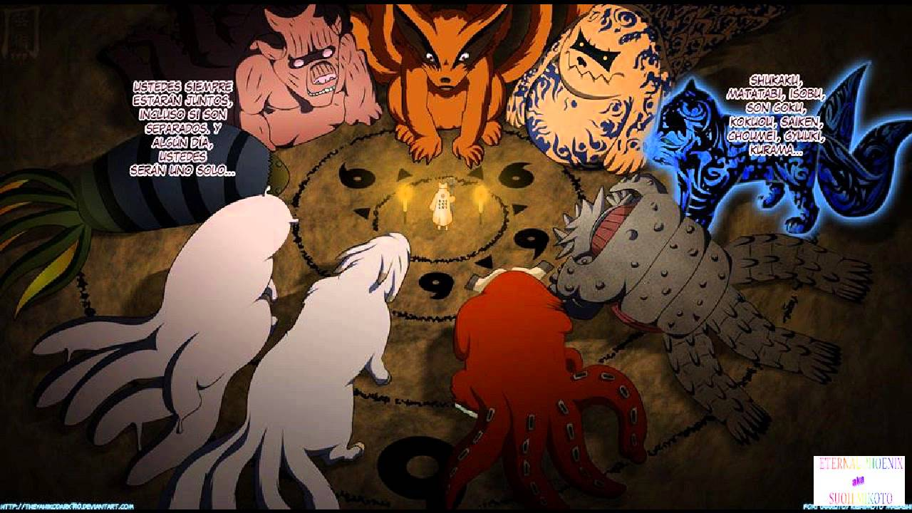 Naruto Shippuden Sage Of Six Paths | www.pixshark.com ...
