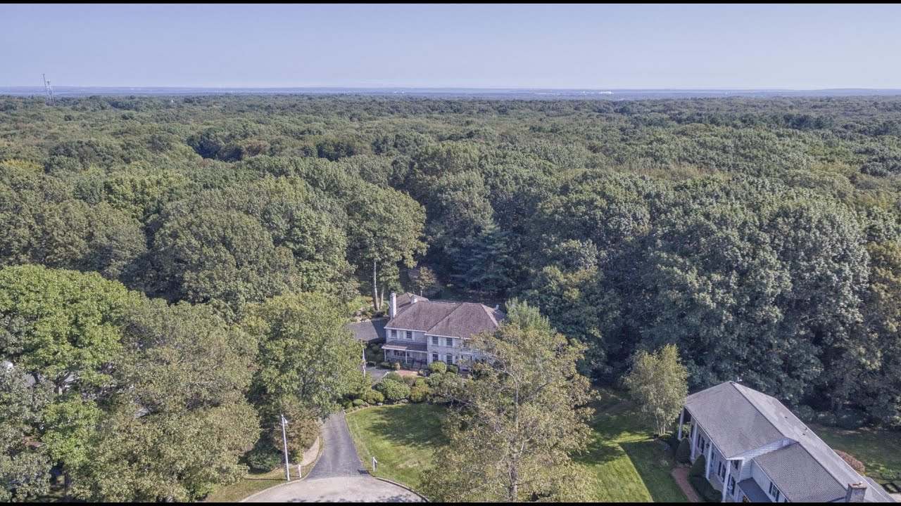 190 Round Pond Rd in Little Compton, RI for sale (11447862)