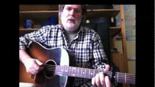 Something In The Way She Moves (James Taylor) Guitar Lessons and Tab