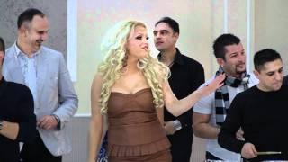 Sanja Cinceva   Mazi me sexy
