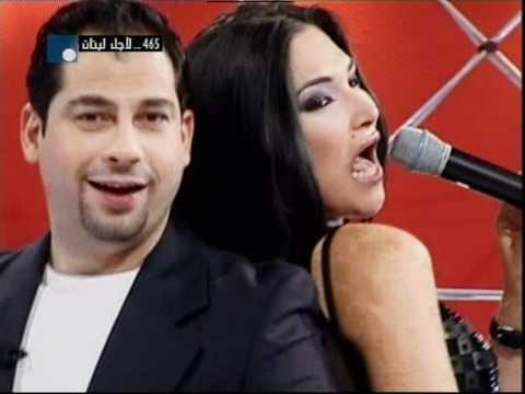 NajlaBa7