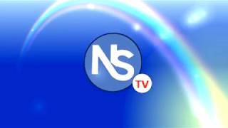 NSTV SENEGAL