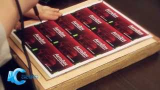 Изготовление пластиковых карт(Пластиковые карты изготовление. Рязань. Альтернативные системы., 2013-06-04T13:26:59.000Z)