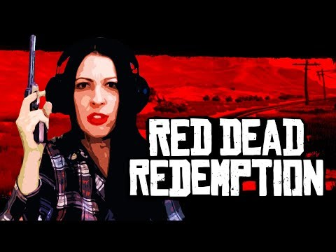 RED DEAD REDEMPTION 2 ??? Only On October 26th