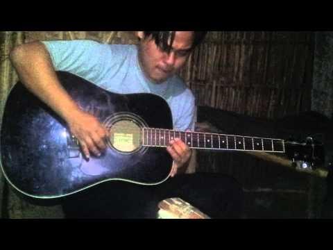 Tyo Raat Ko 1974 guitar pro sanju and abi