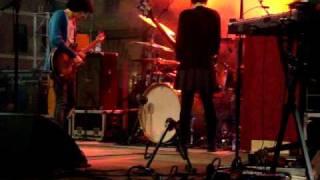"""VERDENA - ANCONA 01/05/11 - GRAN FINALE """"NON PRENDERE L"""