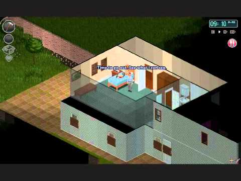 project zomboid how to get rid of sick