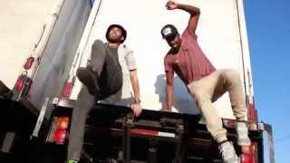 Landon Moss - Juice ft. June3rd