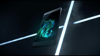 Razer Phone - Launch Trailer